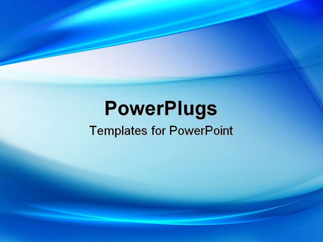 Microsoft Powerpoint Templates Powerpoint Template About
