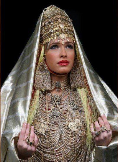 costumes traditionnels algériens , Recherche Google