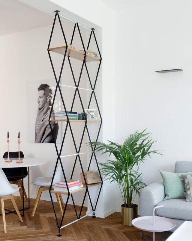 21 Tips & Tricks for Studio Apartment Organization & Storage | Extra Space Storage