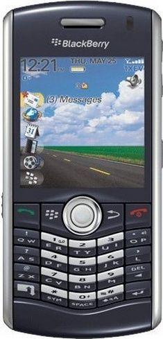 sprint blackberry pearl manual user guide manual that easy to read u2022 rh 6geek co BlackBerry 8800 BlackBerry 8810