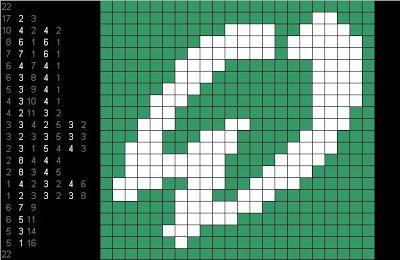 Anleitung Werder Bremen Topflappen Crochet Pinterest Crochet