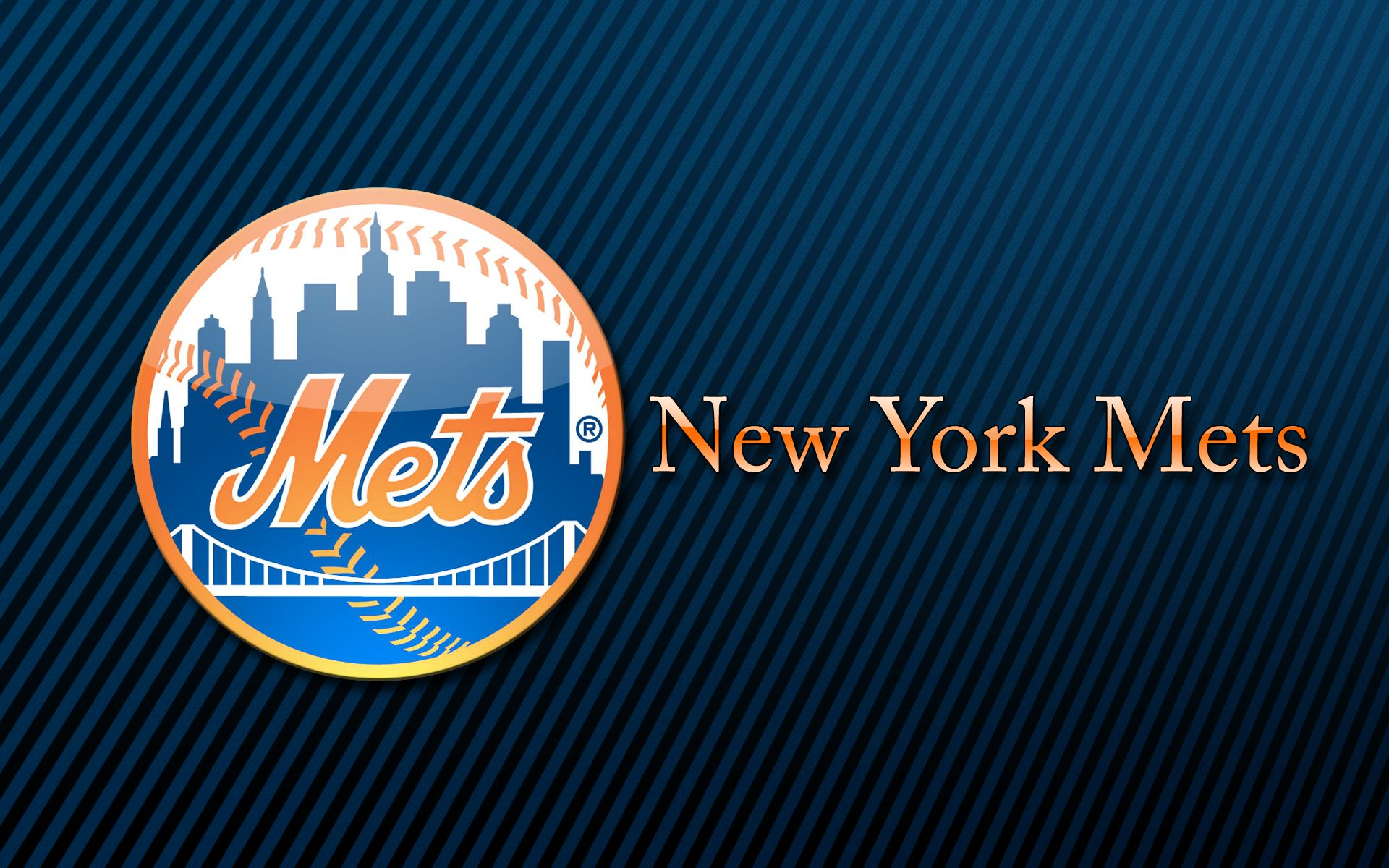 New York Mets Logo The Ultimate New York Mets Desktop Wallpaper Collection New York Mets Logo New York Mets Mets