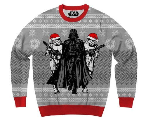 Pre-Order Tokyo Disney Resort T-Shirts STAR WARS Darth Vader Stormtrooper