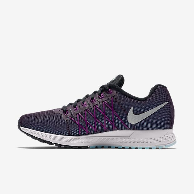 Chaussure Air De Pegasus 32 Running Nike Zoom 8a08rq