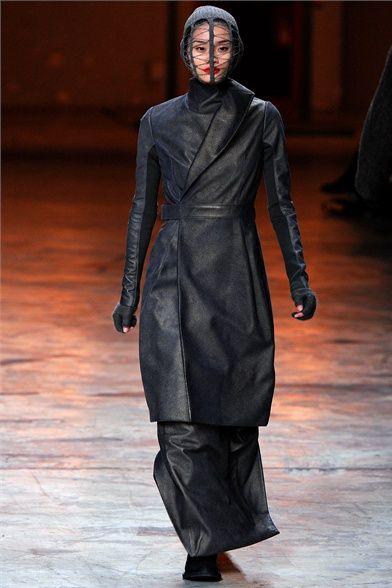 fashion that I love