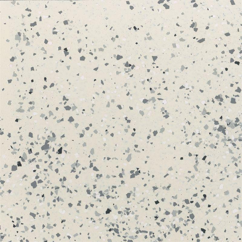 lowe kit ymmv slickdeals f oleum coating net s rust floors garage floor