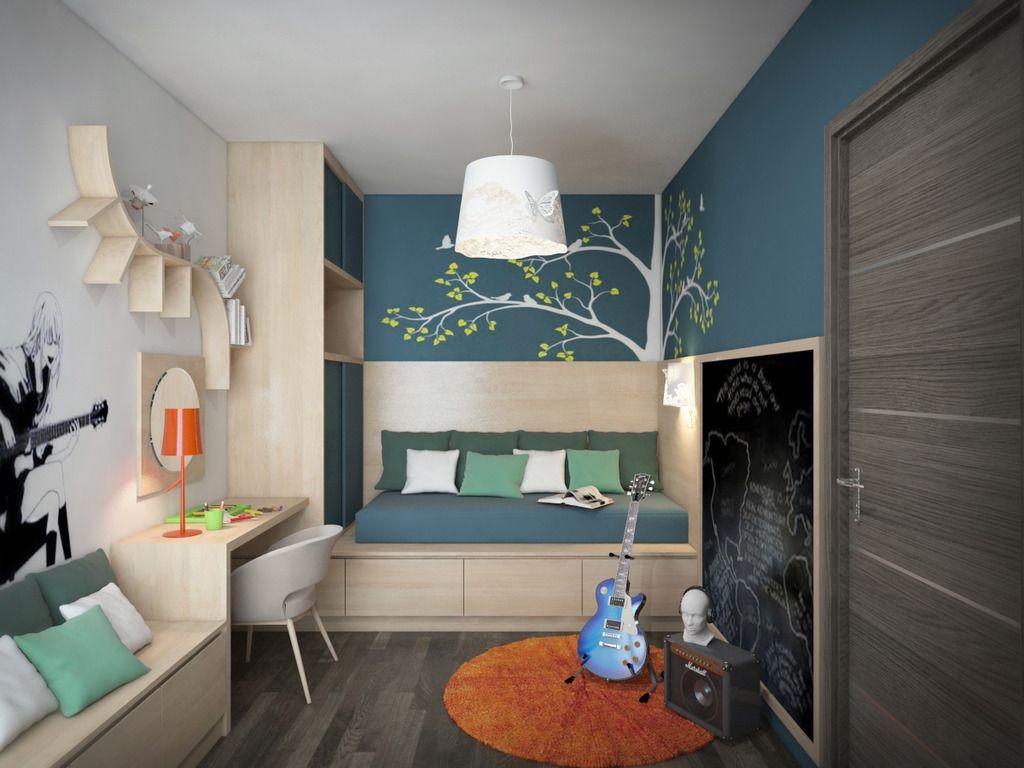 hình ảnh nhà mẫu căn hộ rosena ung văn khiêm, bình thạnh