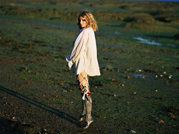 Goldfrapp <3