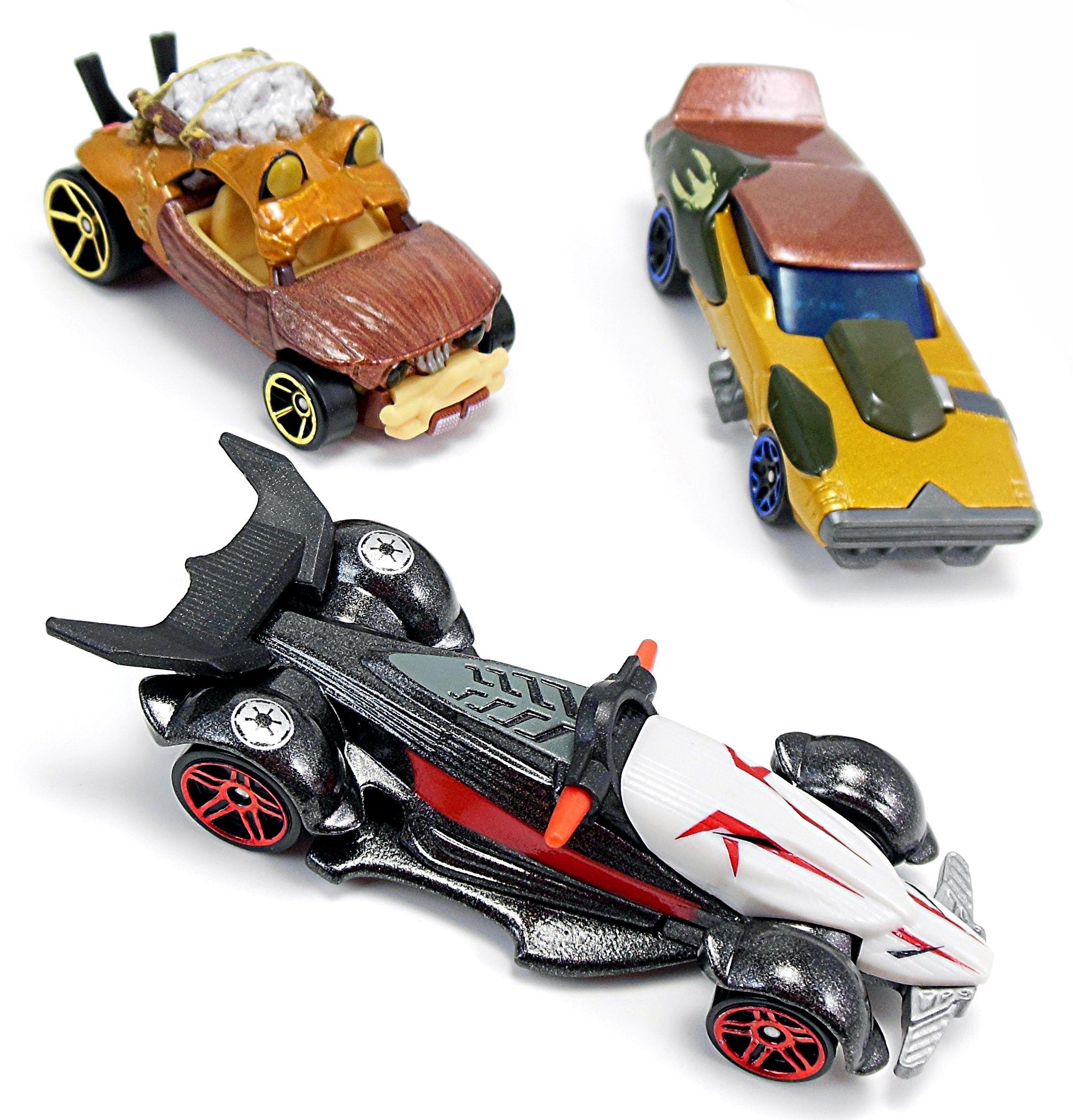 Mattel Hot Wheels Character Cars | Hot Wheels Newsletter | kabir ...