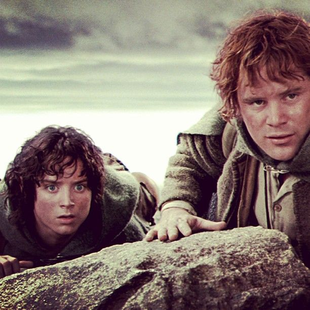 Like and share if you think it`s fantastic!    Love LOTR and Hobbit? Visit us: TheGreatEye.com    #BilboBaggins #lordoftherings