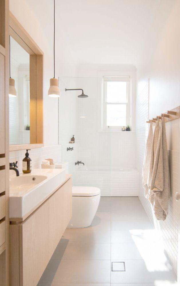 Bathroom Light Fixtures Mississauga Regarding Bathroom Faucets