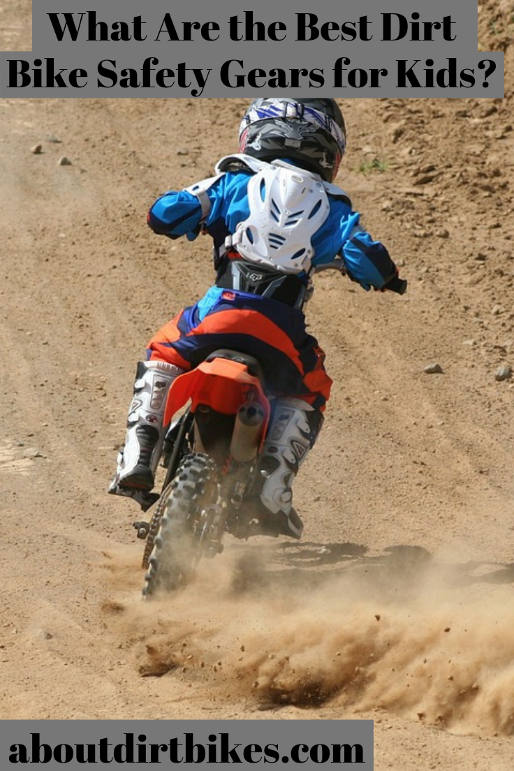 Pin On Dirt Biking