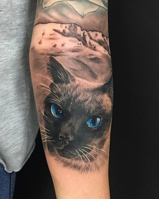 L4 ARTISTA Fran Fran - GETAFE (MADRID)  FACEBOOK Barong Tattoo  INSTAGRAM @barongtattoo #barongtattoo  #buscandoselloidentidad #buscandosellodeidentidad #buscando_sello_de_identidad #buscandosellodeindentidad #buscando_sello_identidad #tattoo #tattoos #tattooed #tattooing #tattooartist #tattooist #ink #inked #tattoer #tattooer #tatuaje #tattoooftheday #tatuaggio #followme #photooftheday #follow…