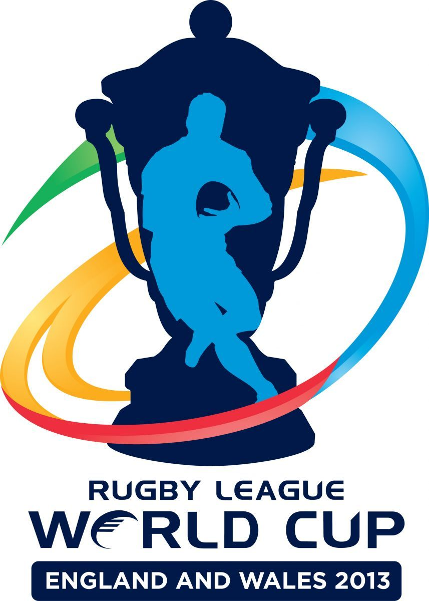Watch All Blacks Vs Wallabies Live Streaming Online Tv Coverage In There Http Allblacksvswallabieslivestream Com Rugby League World Cup Rugby League Rugby