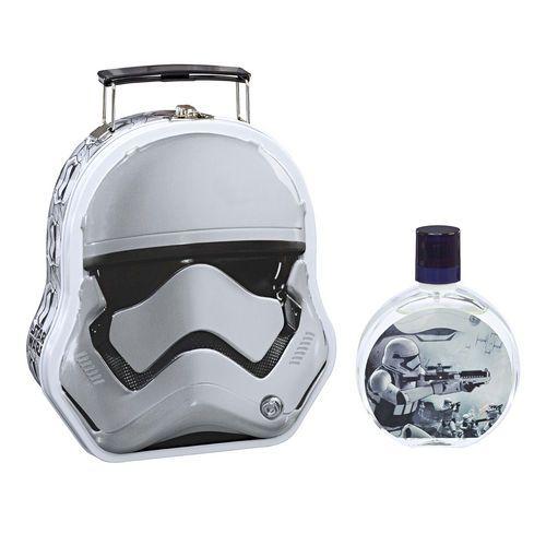 Star Wars - Coffret Eau de Toilette de Disney sur Sephora.fr