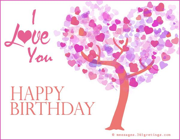 Messages sms text birthday wishes for girlfriend quotes and happy messages sms text birthday wishes for girlfriend quotes and happy greeting cards brother sister friends bday m4hsunfo