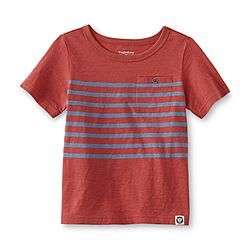 toddler boy clothes - Sears