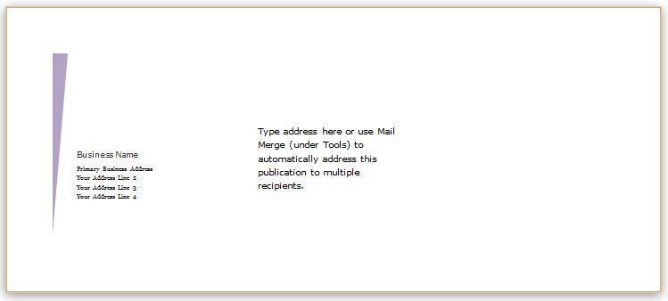 Envelope Template For Word 40 Editable Envelope Templates For Ms Word Envelope Design Template Envelope Template Microsoft Word Resume Template