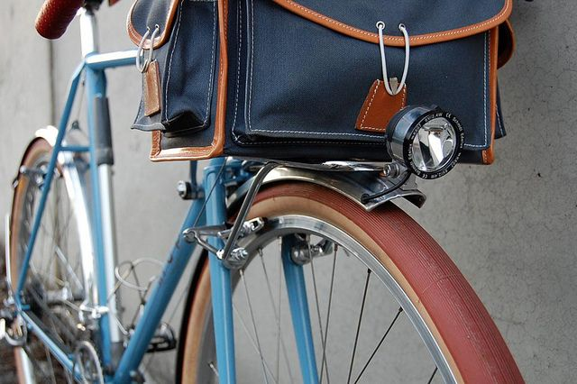 MAP Bicycles. [Compasscycle.com for Grand Bois Hetre tires].