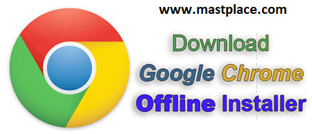 Google chrome for pc free download