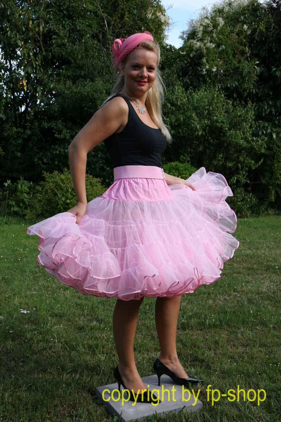 petticoat rosa petticoat malco modes 575 flying. Black Bedroom Furniture Sets. Home Design Ideas