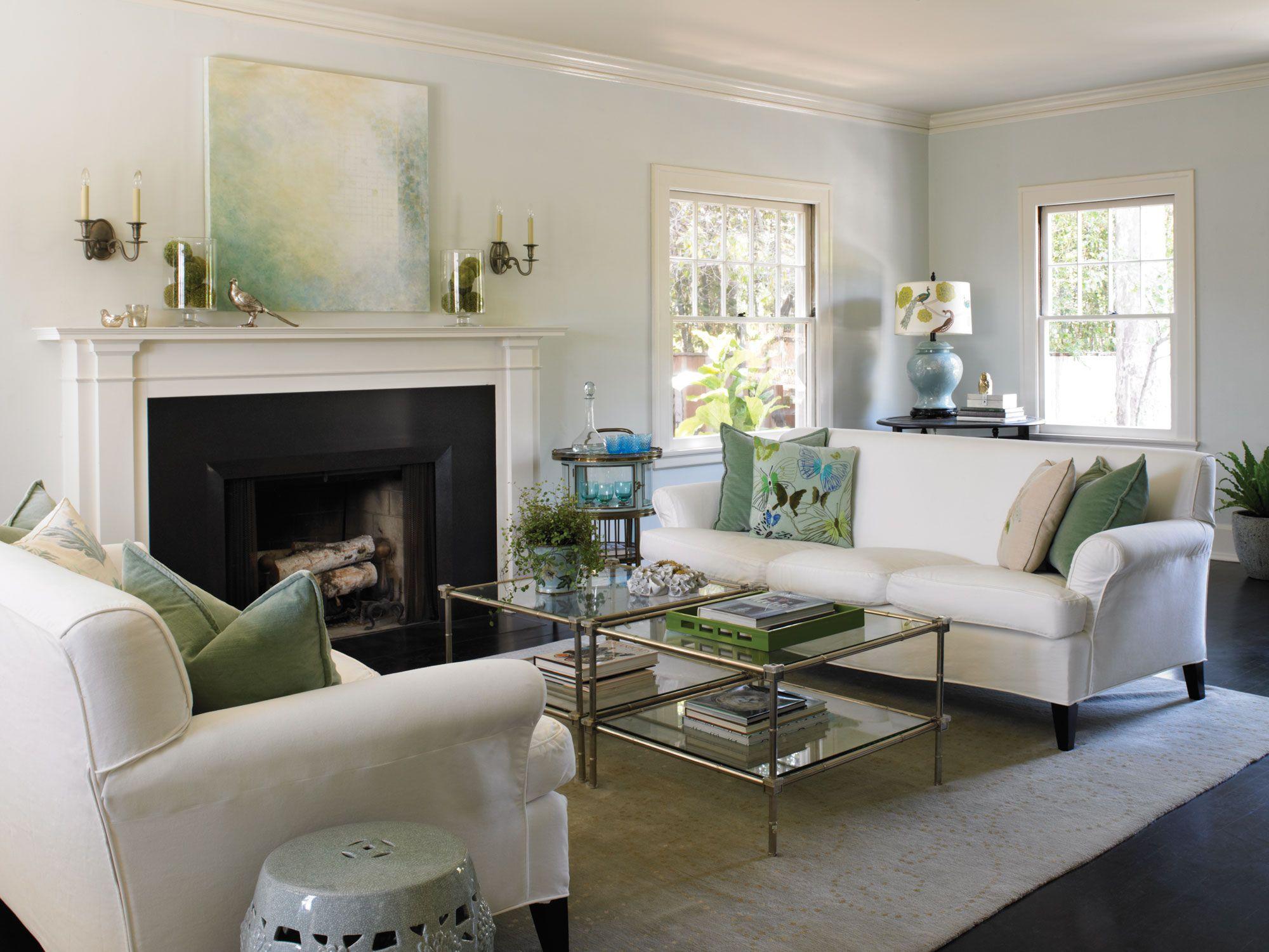 Dunn edwards paint colors walls silent breath de5714 trim white dew380