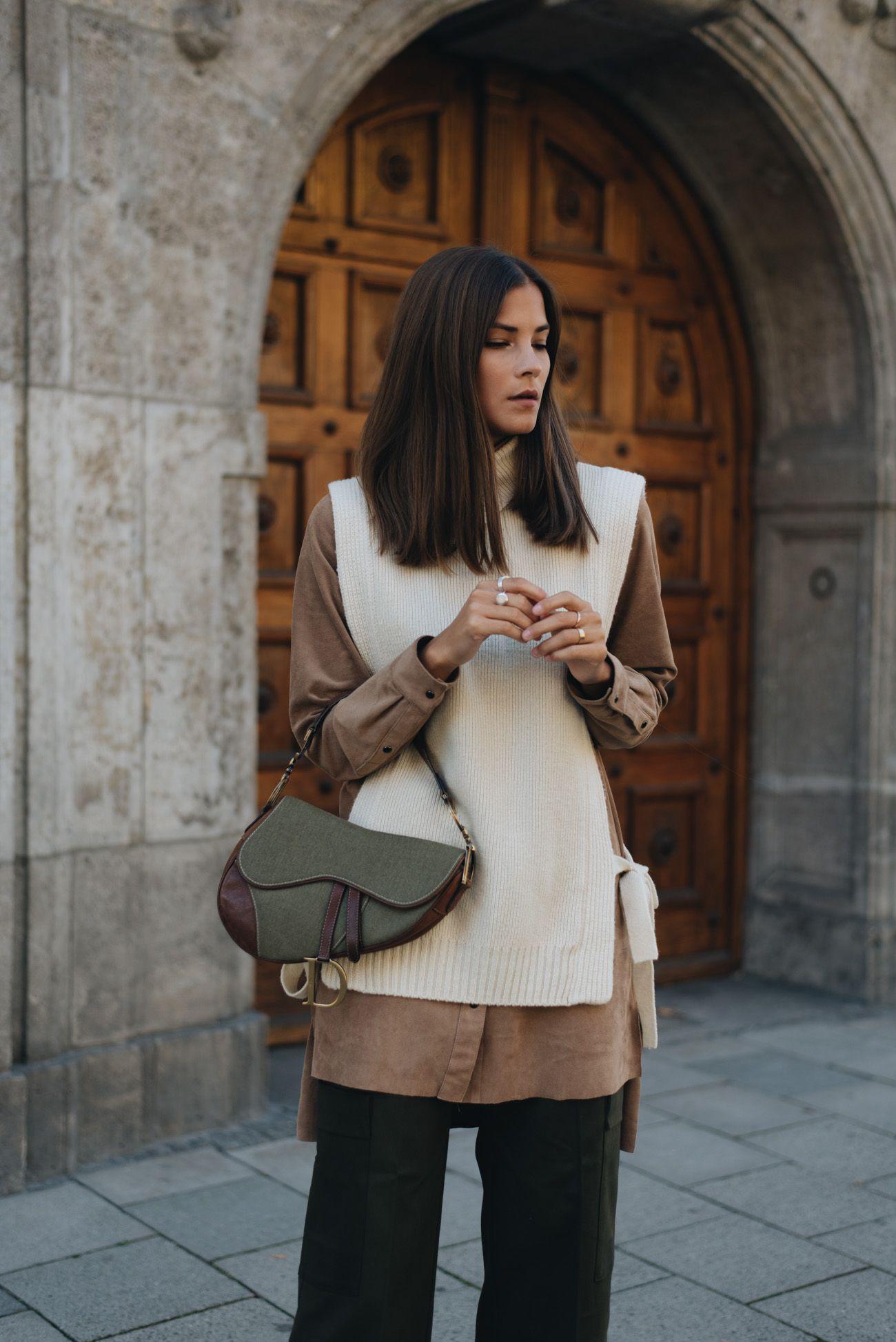 d2f6c5e591 german-fashion-and-lifestyle-blogger-influencer-nina-schwichtenberg-fashiioncarpet