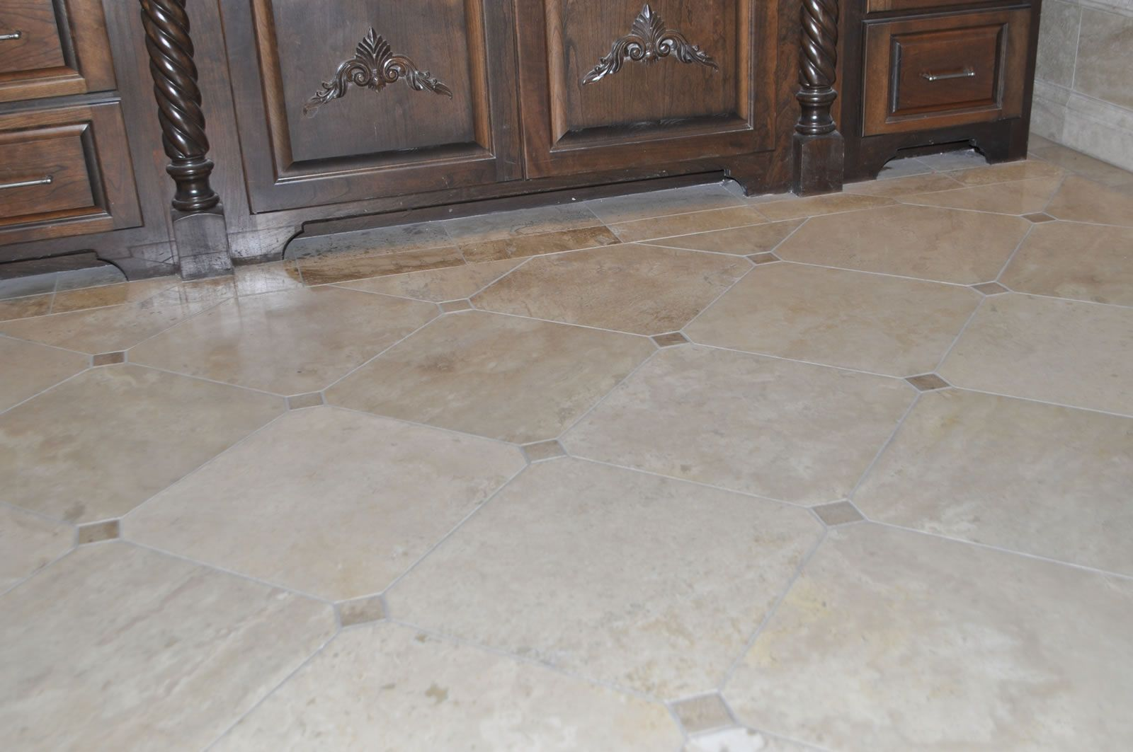 Porcelain tile in living room ceramic porcelain stone mosaic floor tile flooring ceramic Ceramic stone tile