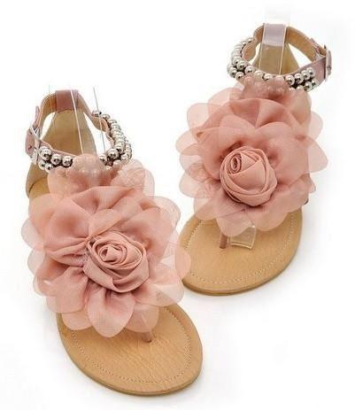 b69222737c8334 Department Name  Adult Item Type  Sandals Shoe Width  Medium(B