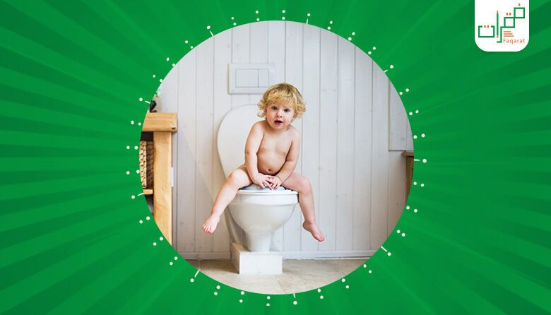 تعليم الاطفال دخول الحمام Pool Float Outdoor Outdoor Decor