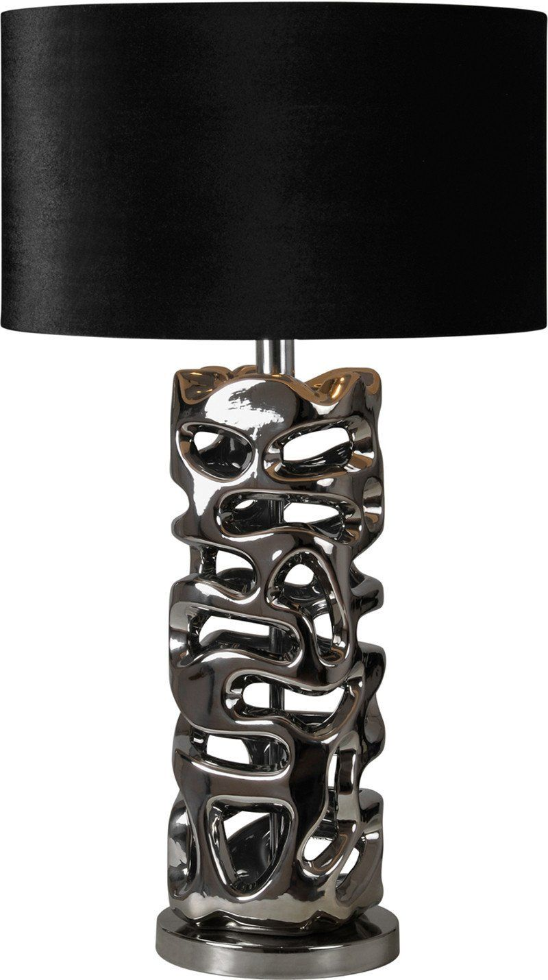 Ren-Wil LPT241 Table Lamp