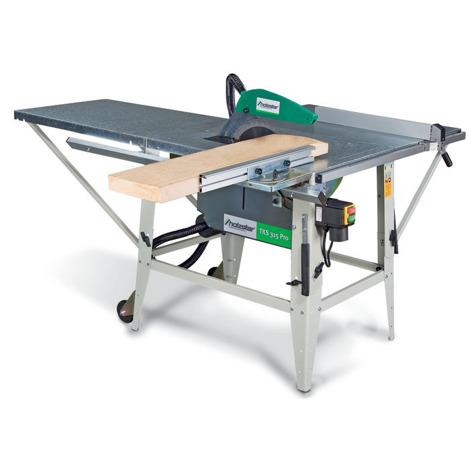 Holzstar Tks 315e Pro 230v Pilarka Stolowa Agro Metal Home Decor Furniture Drafting Desk