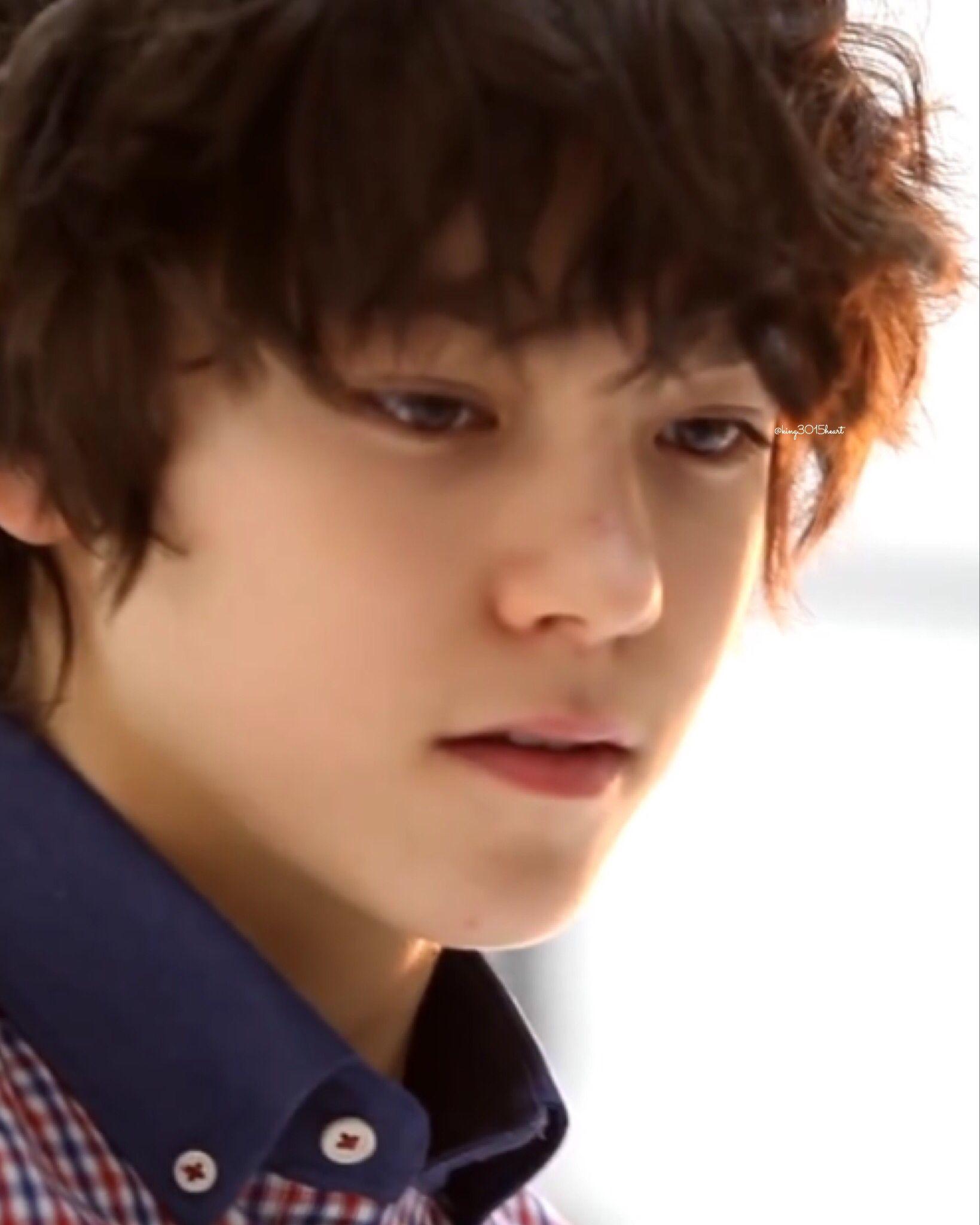 #seventeen #pledis17 #saythenameseventeen #kpop #carat #very #nice