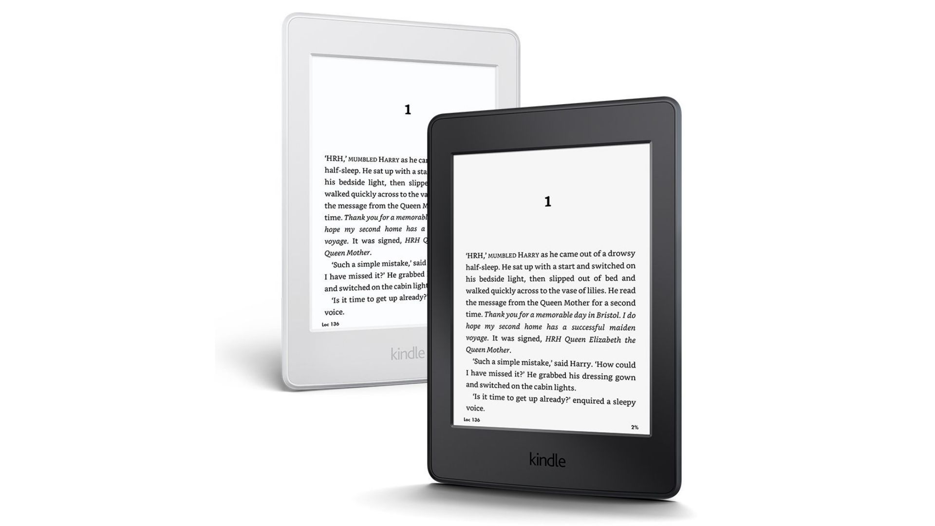The Best Cheap Amazon Kindle Sale Prices And Deals In March 2020 Kindle Paperwhite Kindle Deals Amazon Kindle