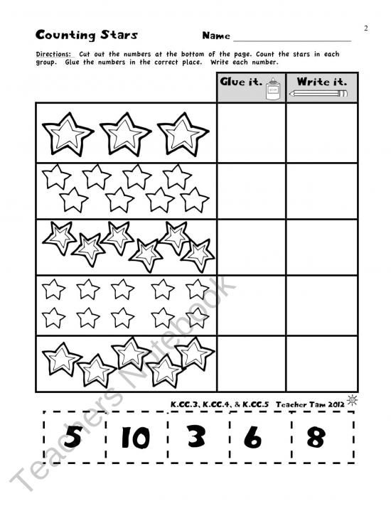 The Teachertam Shop On Teachersnotebook Com Math Workbook Homeschool Math Math