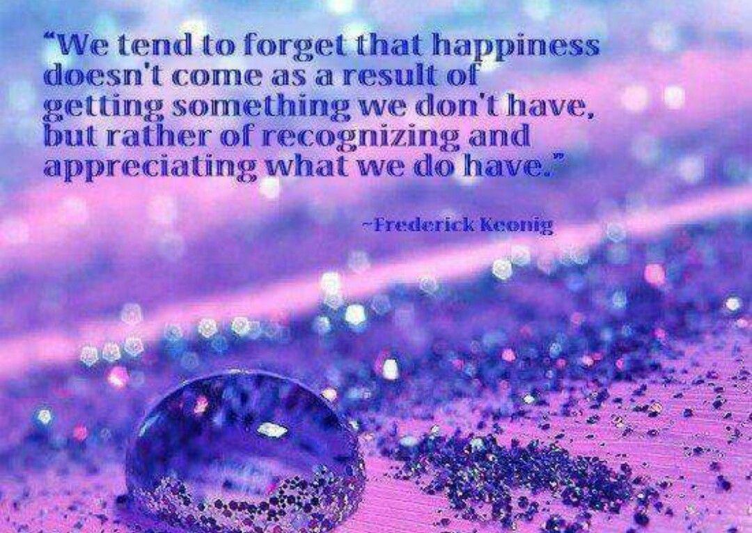 Spiritual Life Quotes And Sayings Pinitsmy Raincloud On Luv  Pinterest