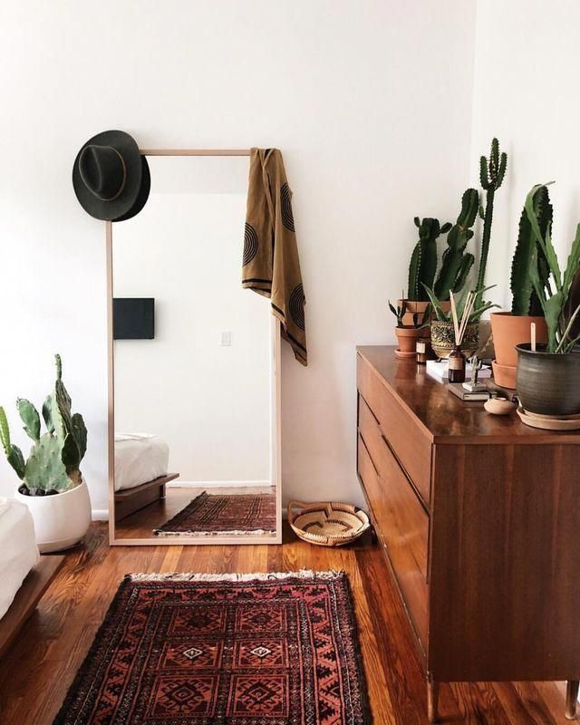 Home decor inspiration furniture lounges bedroom also rh pinterest