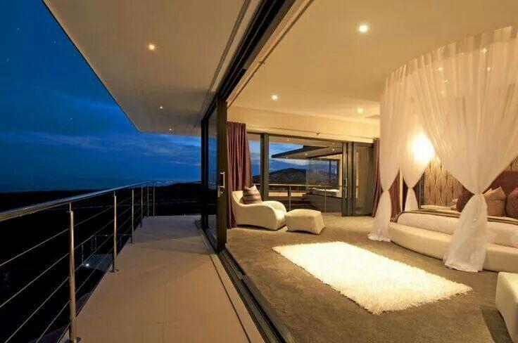 Master Bedroom Balcony Luxury Master Bedroom Design Luxury