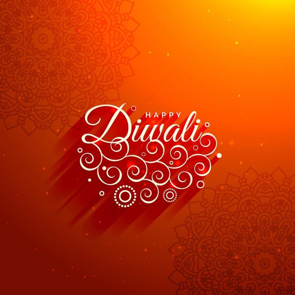Modern Diwali Greeting Cards Happy Diwali Photos Diwali Vector Diwali Greetings