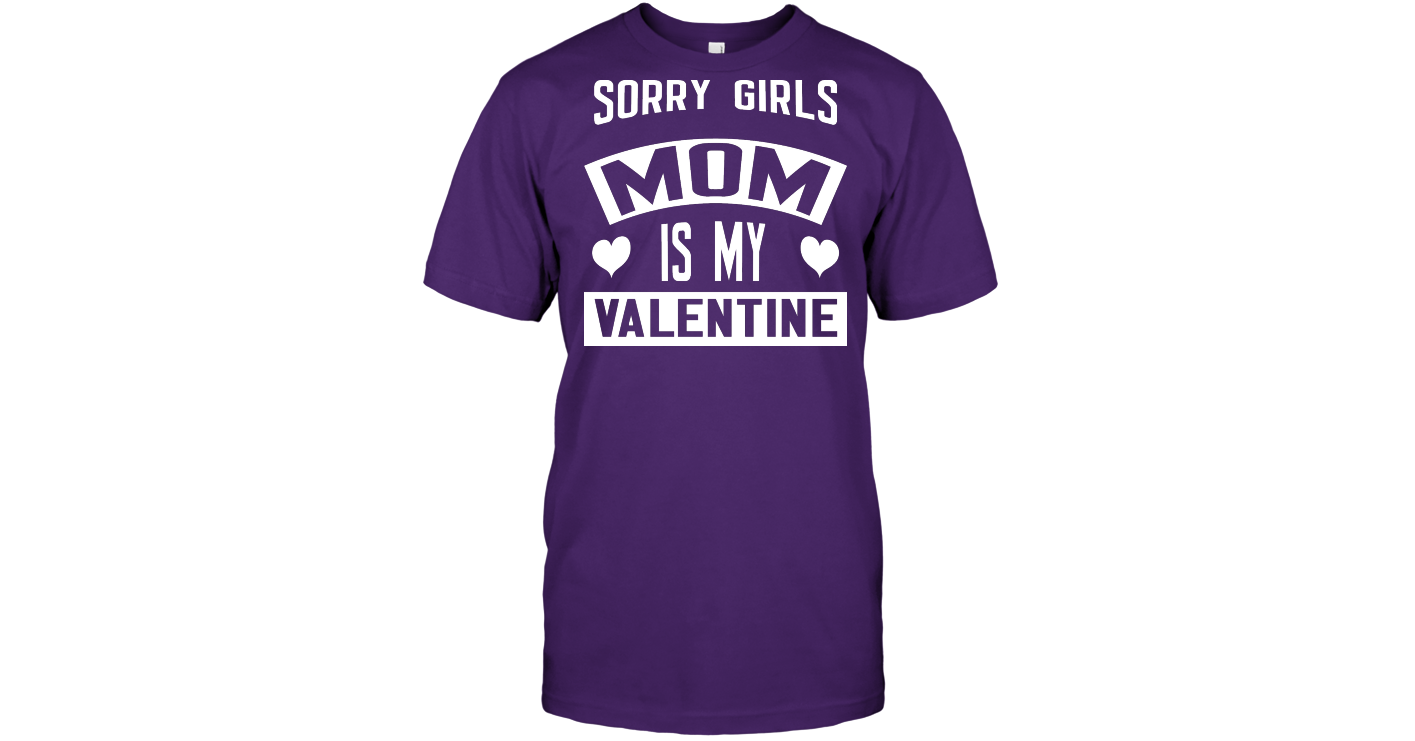 valentine t shirts for couples valentines day shirts for