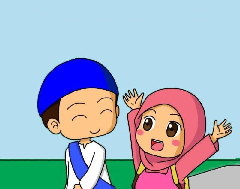 29 Sketsa Gambar Kartun Ibu Dan Anak 50 Gambar Kartun Lucu Imut Dan Menggemaskan Terbaru Download Seorang Ibu Menggambar Kartun Gambar Kartun Kartun Lucu