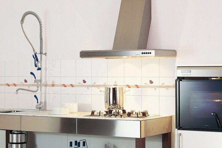 Ceramica bardelli intermezzo design di davide pizzigoni pavimenti e rivestimenti - Ceramica bardelli cucina ...