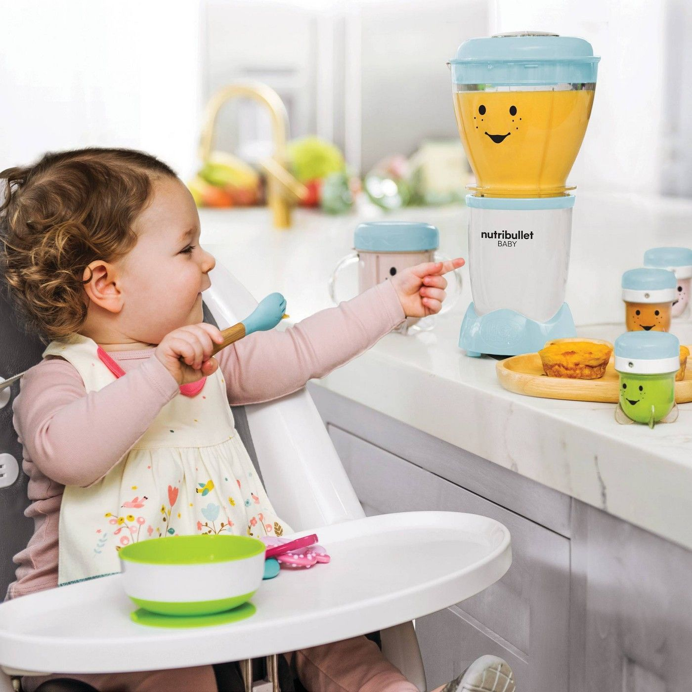 Affiliate affiliate in 2020 baby food recipes