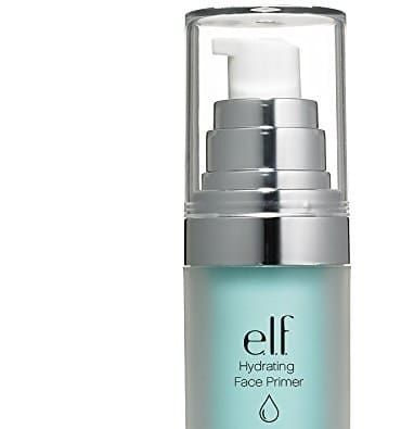 21 Ways To Make Your Makeup Last Forever Elf Poreless Face