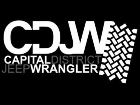 Capital District Jeep Wrangler