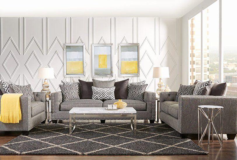 Bedroom Accent Sofa Beautiful Living Room Furniture Set Ruang Keluarga Ruang Keluarga Mewah Furnitur Ruang Keluarga