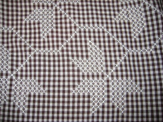 Image Result For Chicken Scratch Embroidery Patterns Chicken