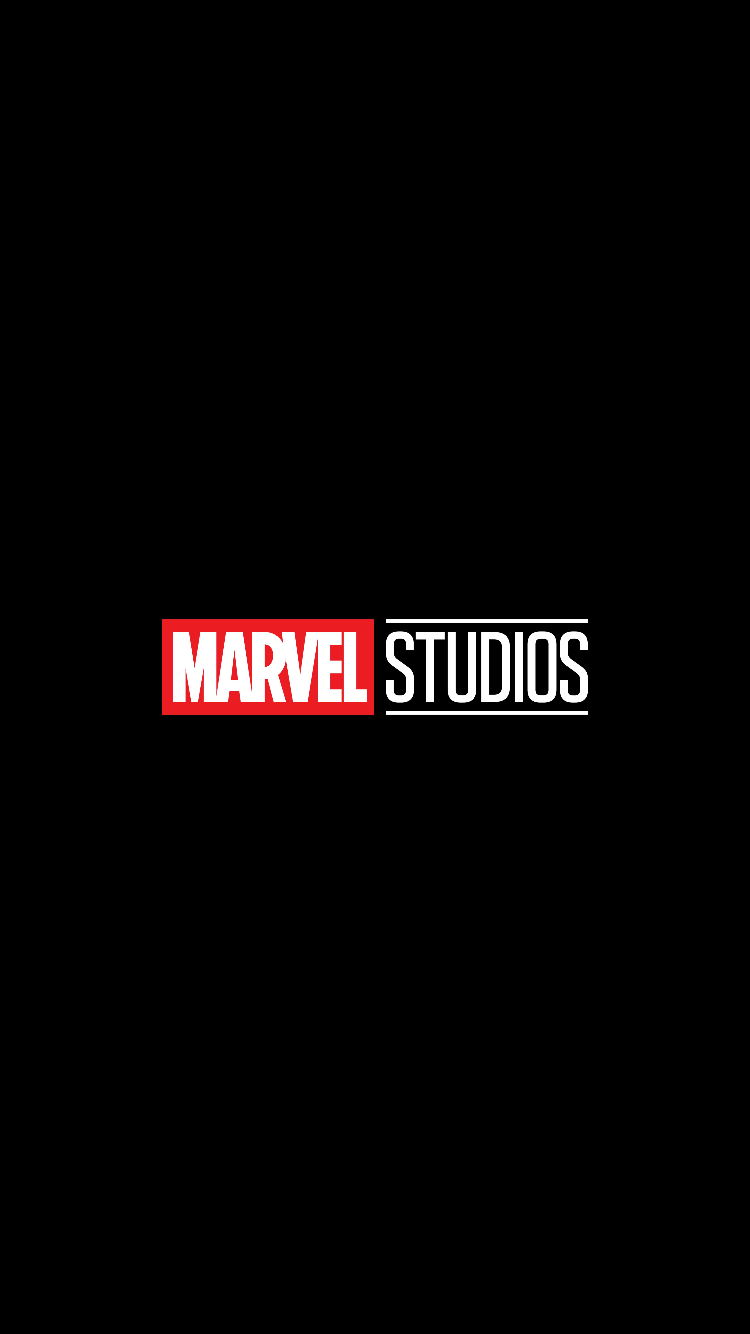 Marvel Studios logo from Uploaded by user