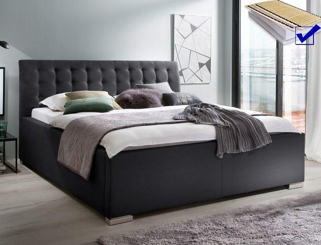 awesome Schlafzimmer Ideen Anthrazit that you must know