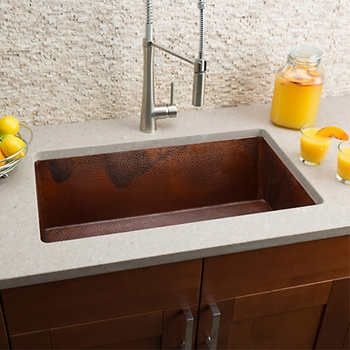 American Standard Kitchen Sink And Faucet Combo Costco
